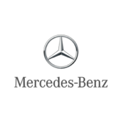 mercedes_customer.png