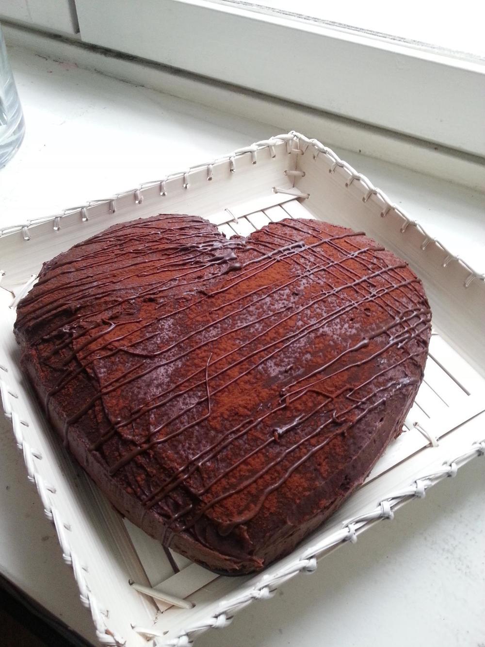 ValentineCake.jpg
