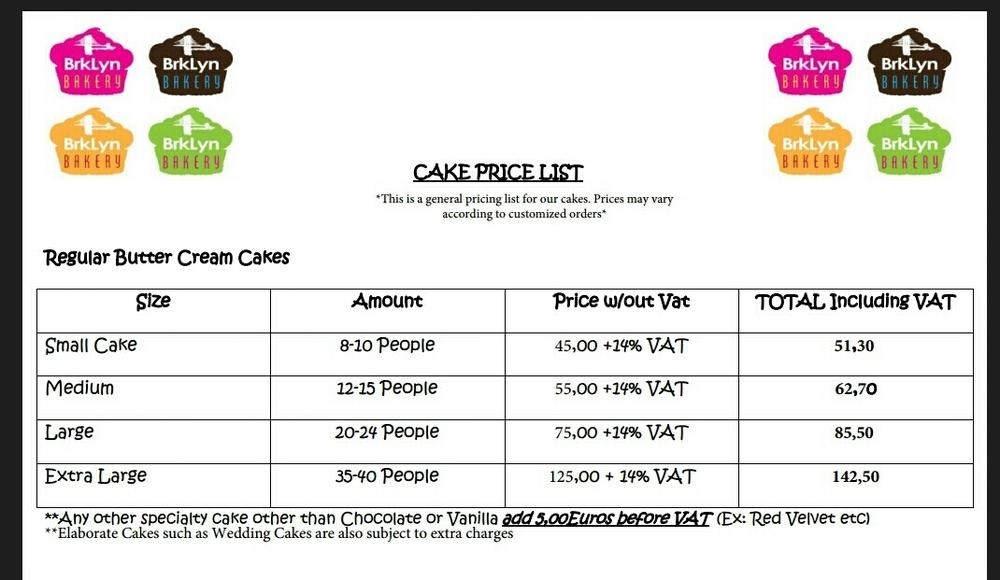 cake price new.jpg