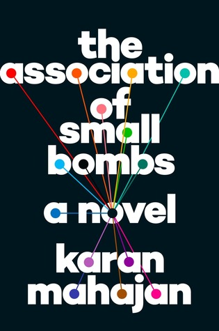 Association of Small Bombs.jpg