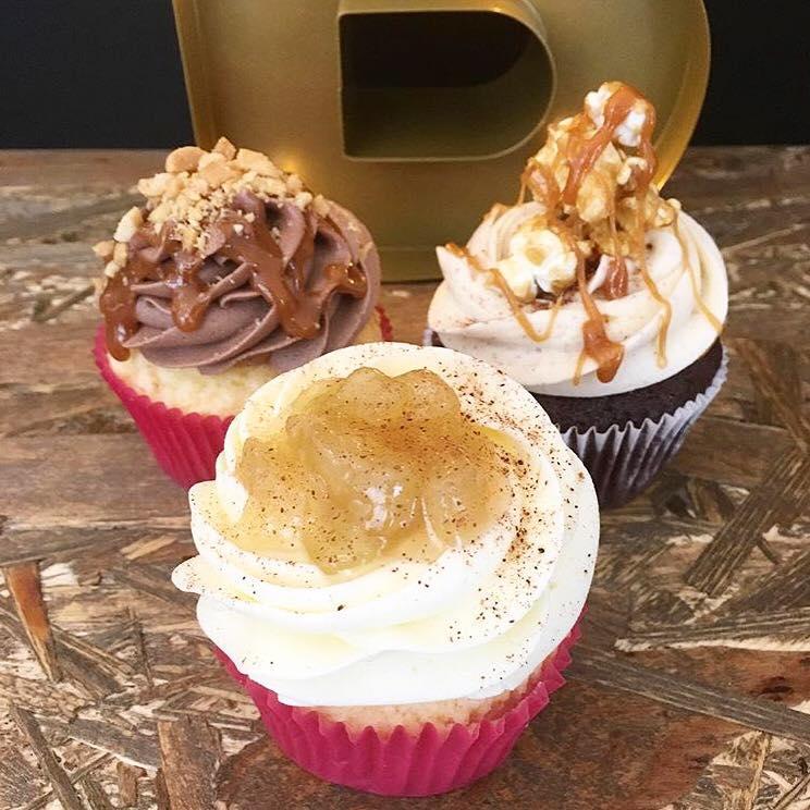 autumn cupcakes.jpg