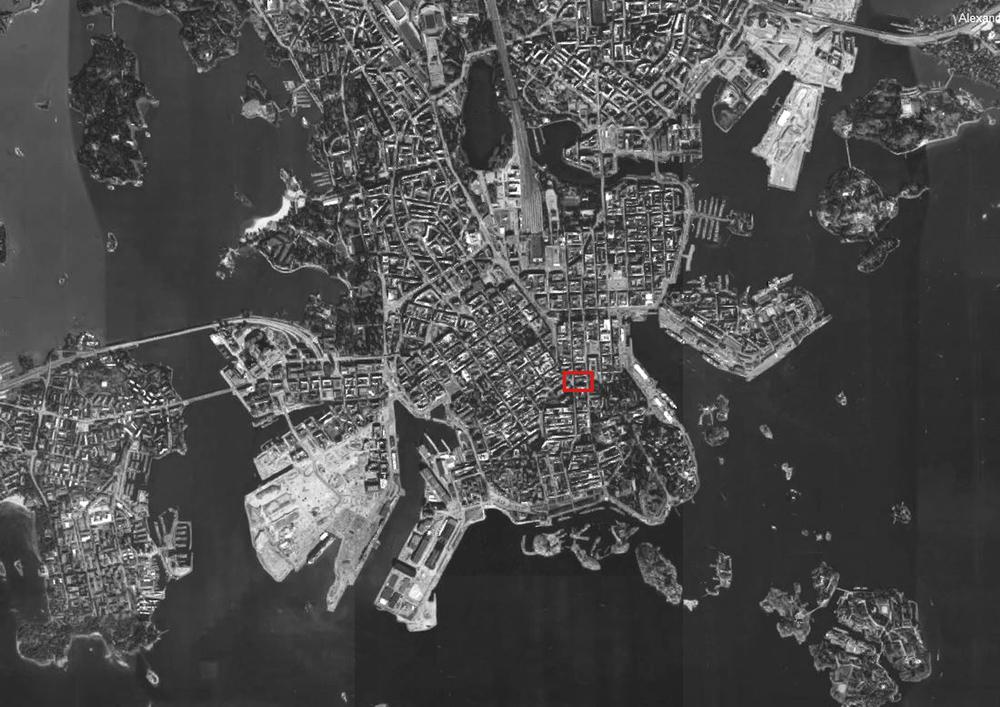 Map B&W.jpg
