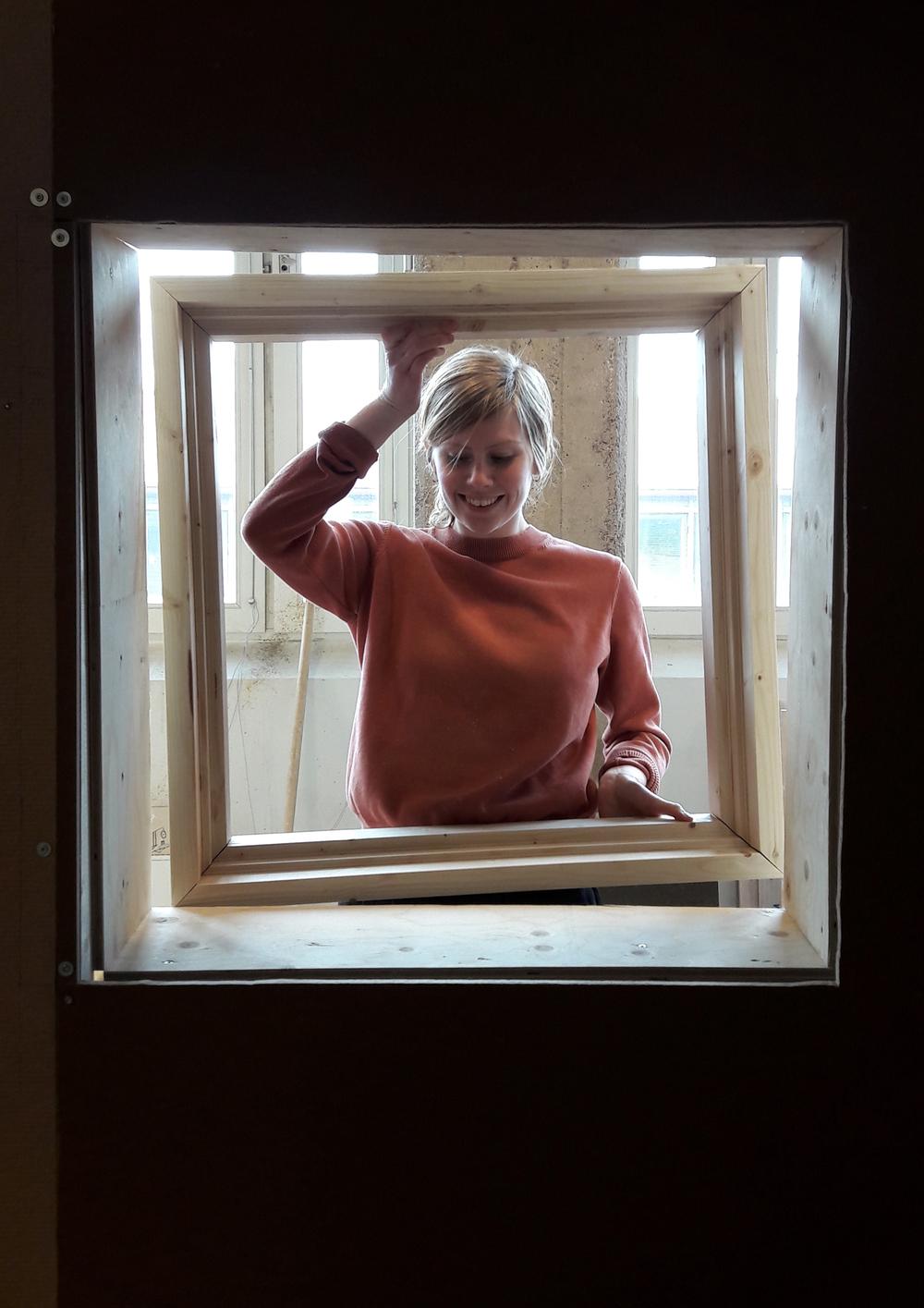 Käbi Window.jpg