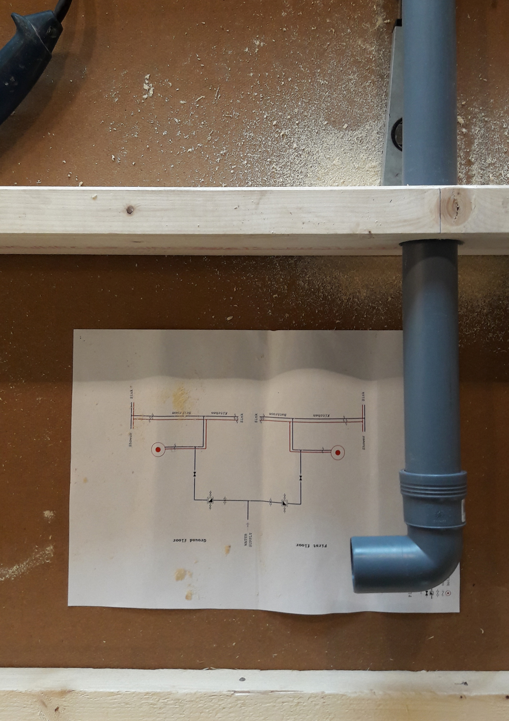 Plumbing and drawing.jpg
