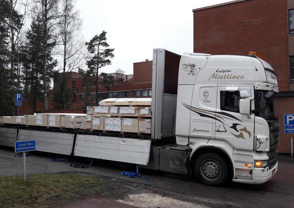 Truck of Kerto Q.jpg