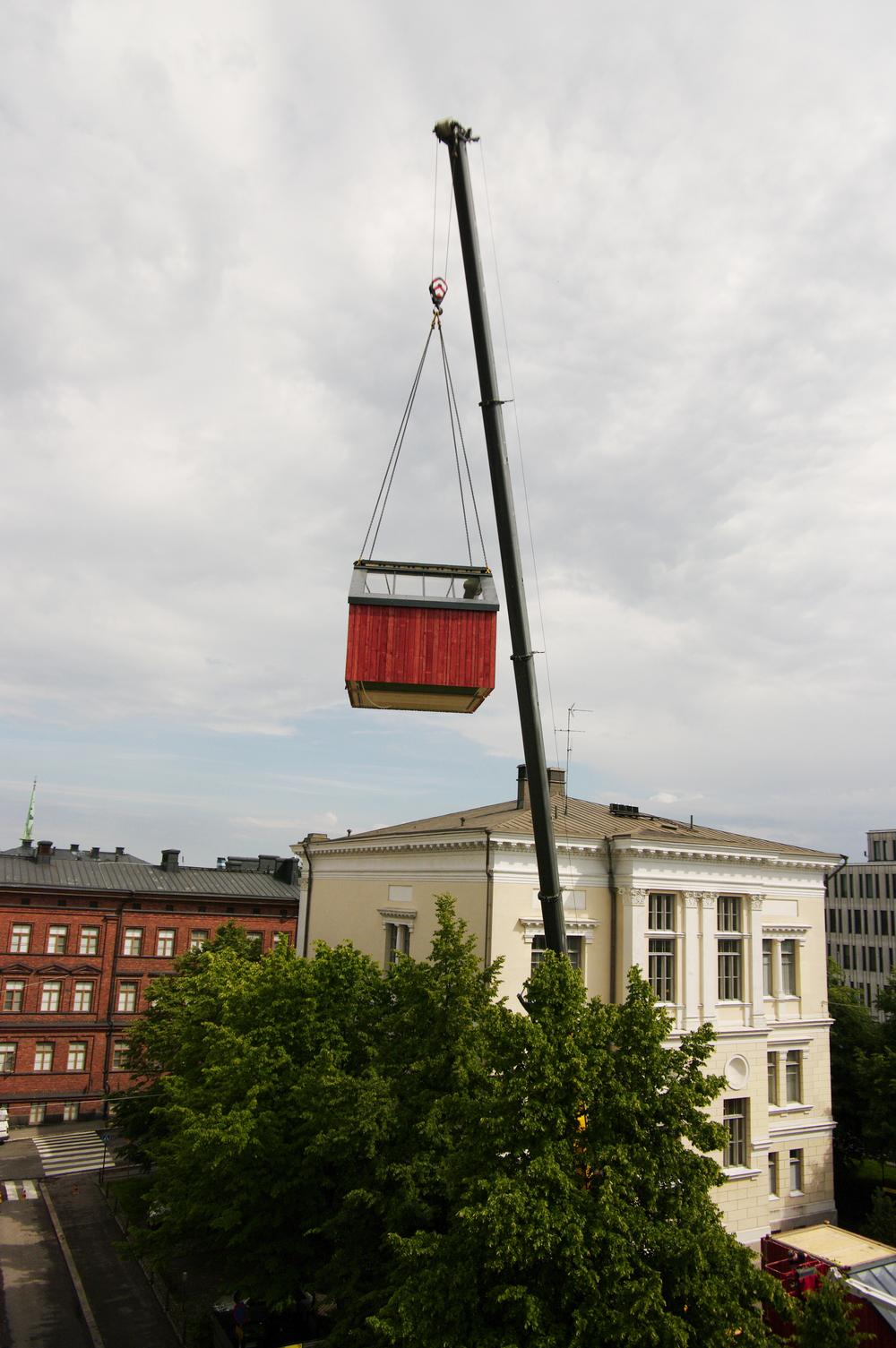 LéaPfister - Installation (12).JPG