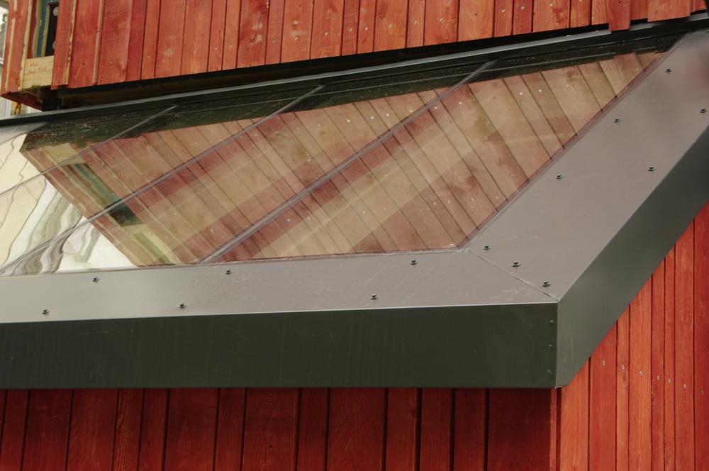 LéaPfister - Exterior details (5).JPG