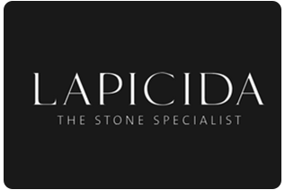 Our Stone Specialist