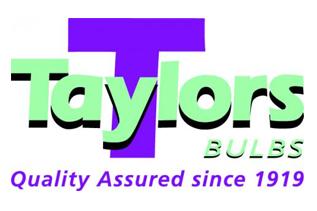 Taylors Bulbs