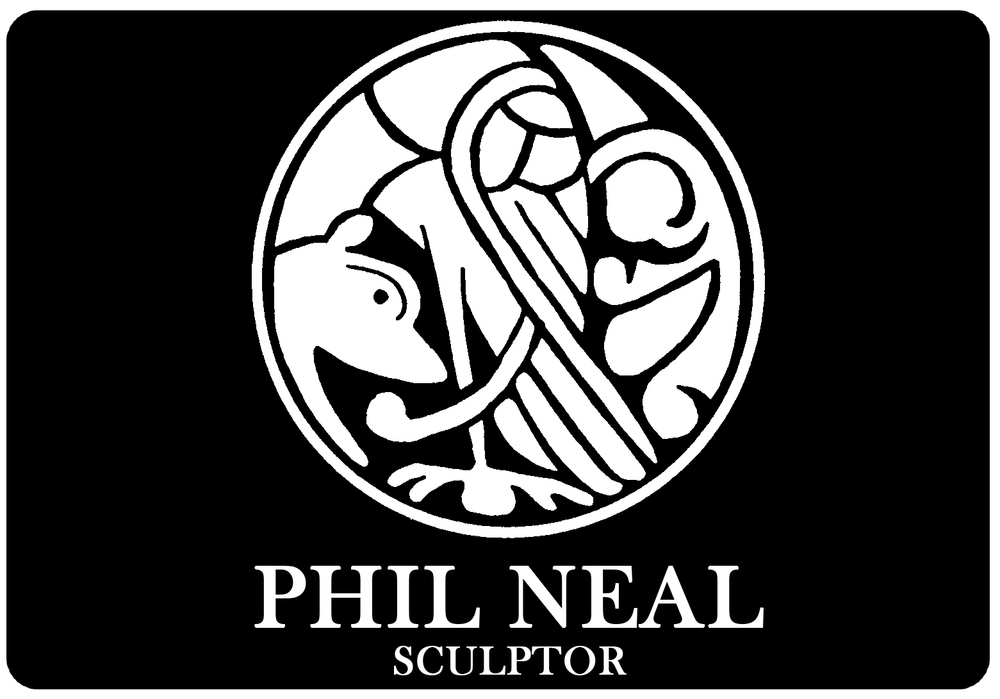 Phil Neal Sculptor