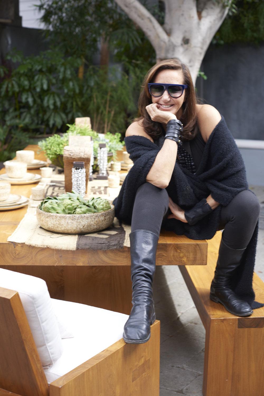 Donna Karan13114.jpg