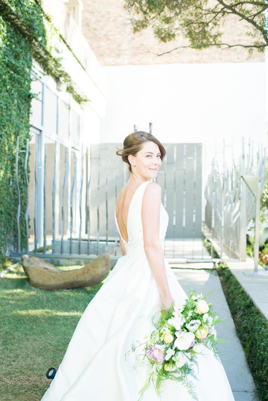 Mellissa & Leon Wedding297.jpg