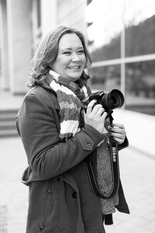 Liesl Portraits 2014-016.jpg