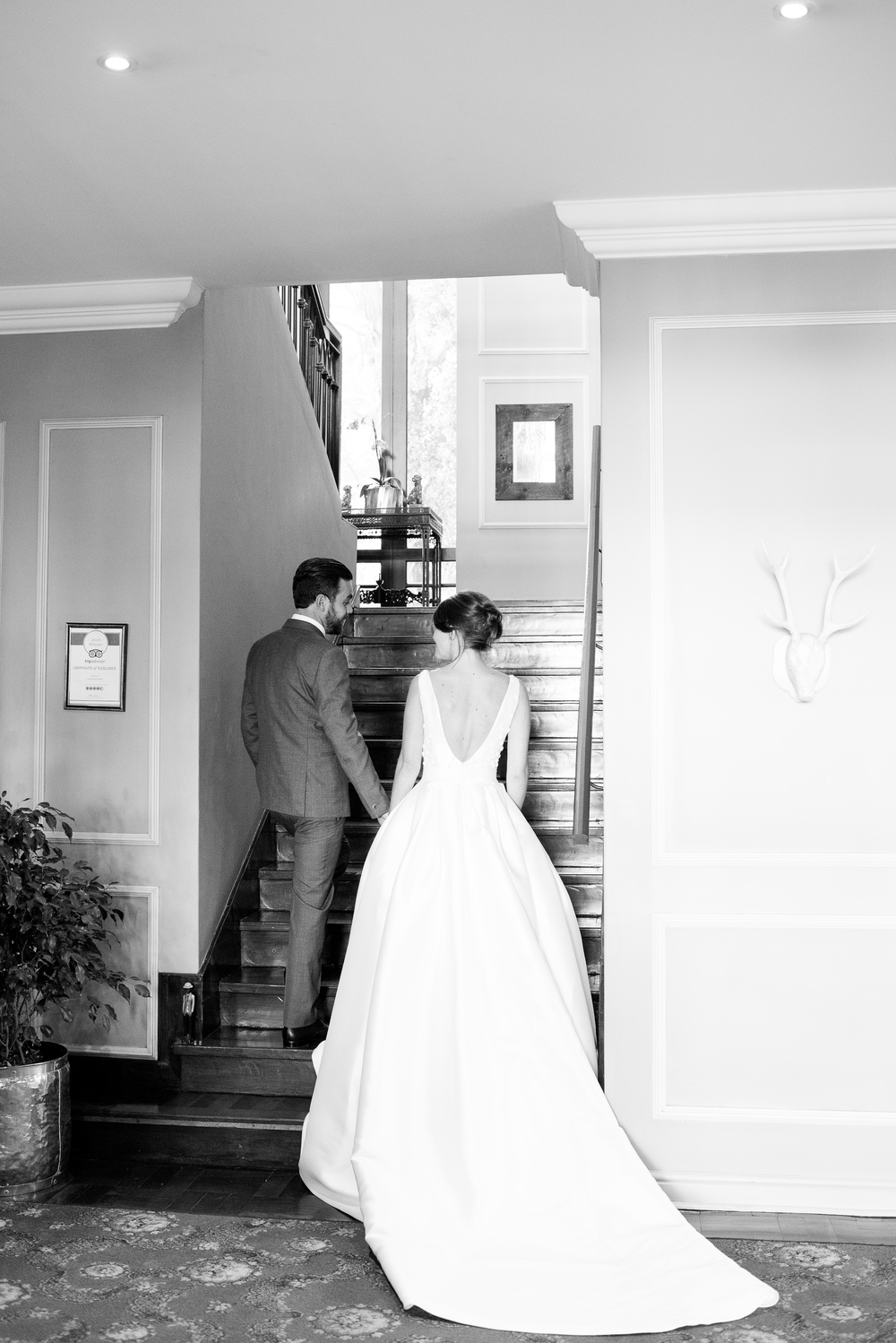 BW Mellissa & Leon Wedding (156 of 264).jpg
