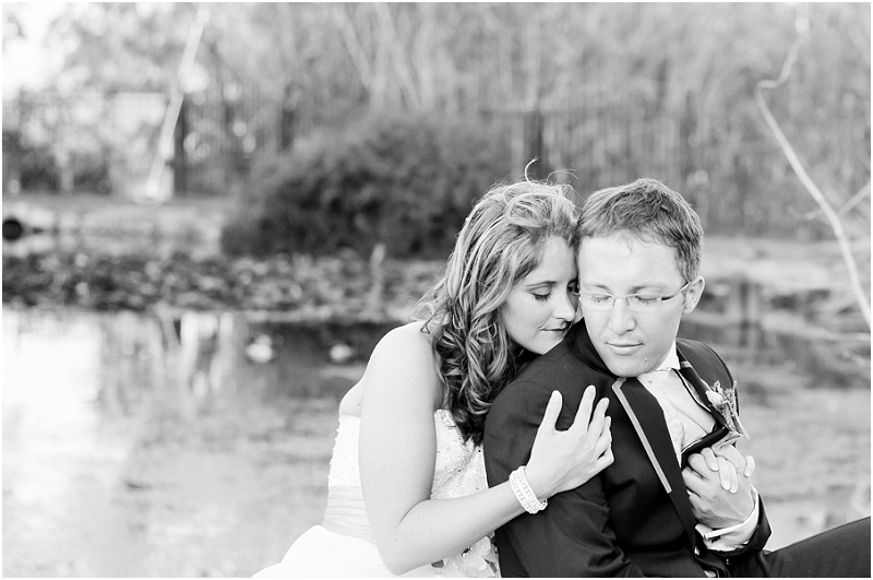 Candlewoods Boutique Venue Wedding Photography_0038