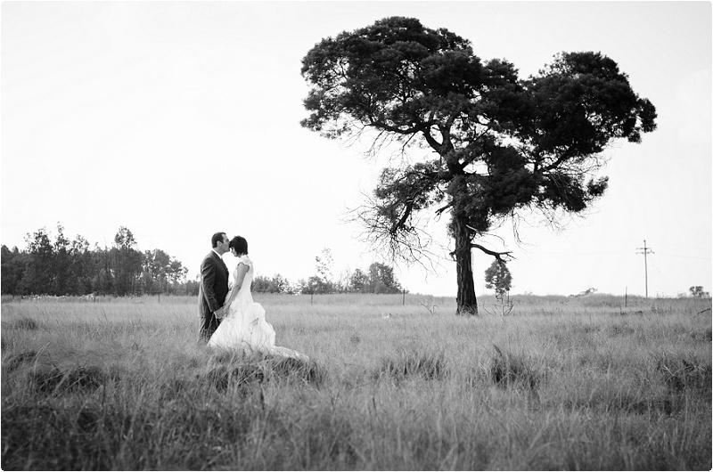 Corne and Marilize Wedding Photos_0019