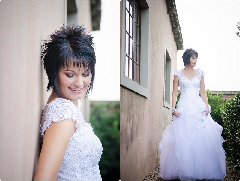 Corne and Marilize Wedding Photos_0020