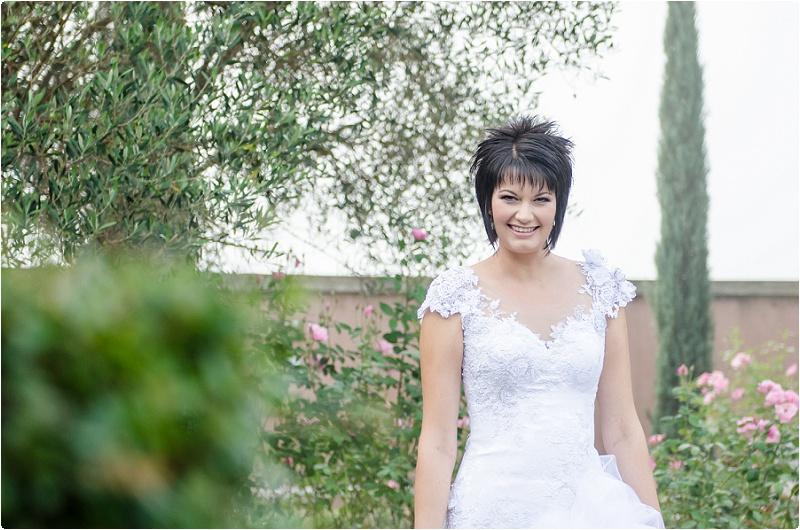 Corne and Marilize Wedding Photos_0021