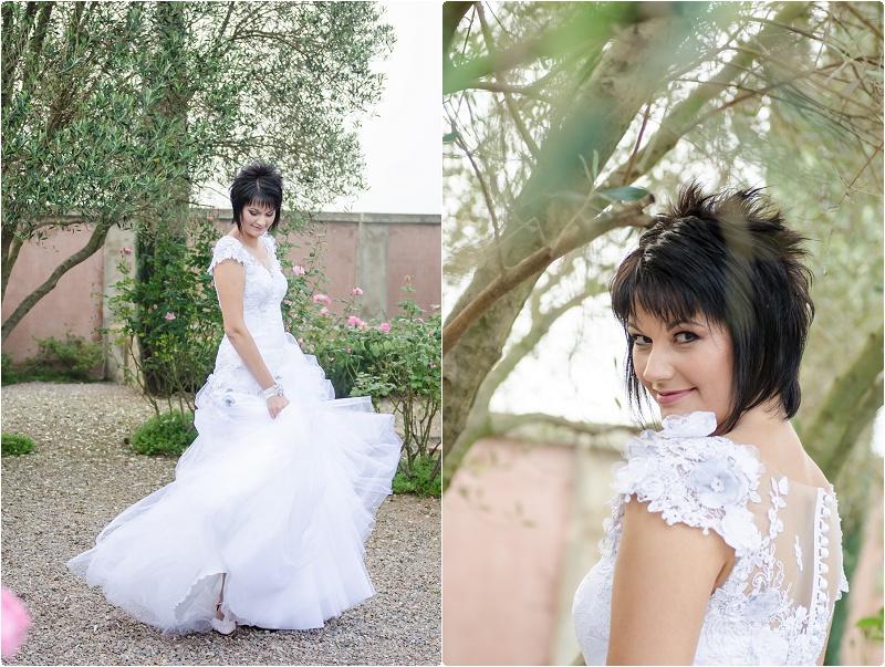 Corne and Marilize Wedding Photos_0022