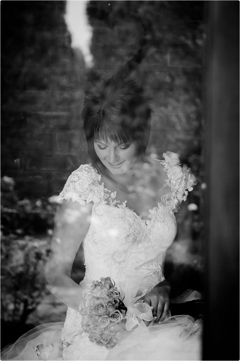 Corne and Marilize Wedding Photos_0023