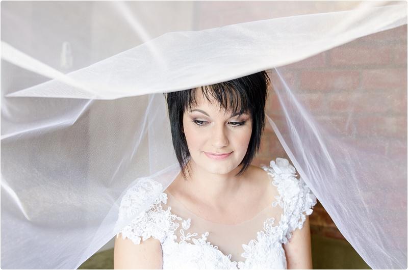 Corne and Marilize Wedding Photos_0024