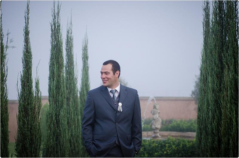 Corne and Marilize Wedding Photos_0027