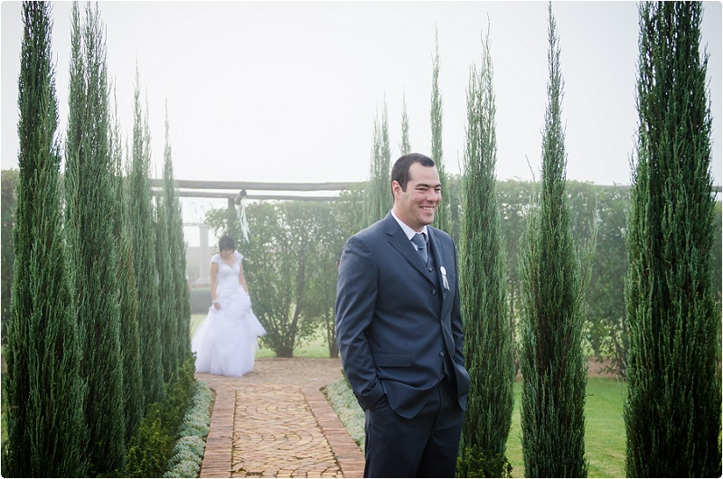Corne and Marilize Wedding Photos_0030