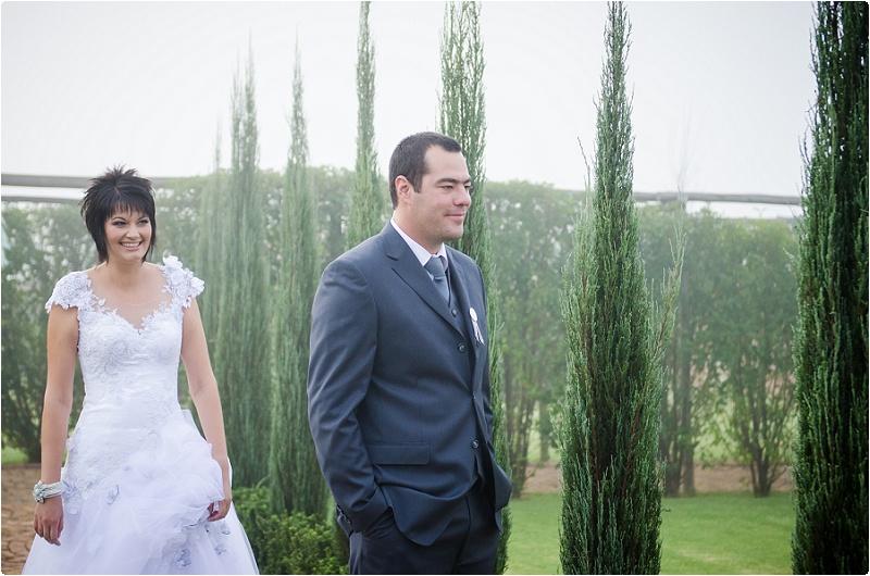 Corne and Marilize Wedding Photos_0031