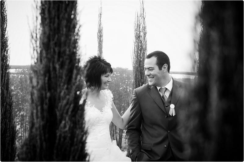 Corne and Marilize Wedding Photos_0032
