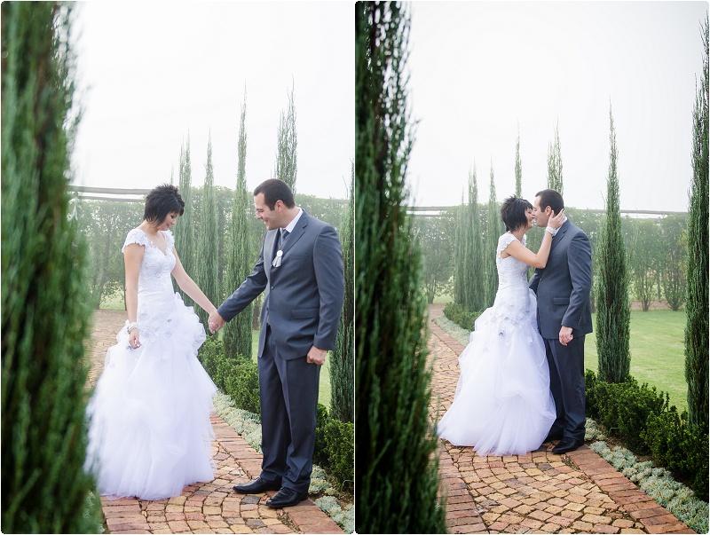 Corne and Marilize Wedding Photos_0033