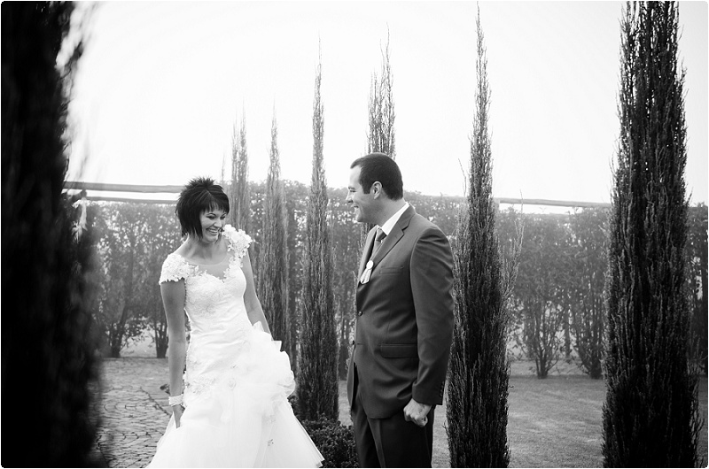 Corne and Marilize Wedding Photos_0034