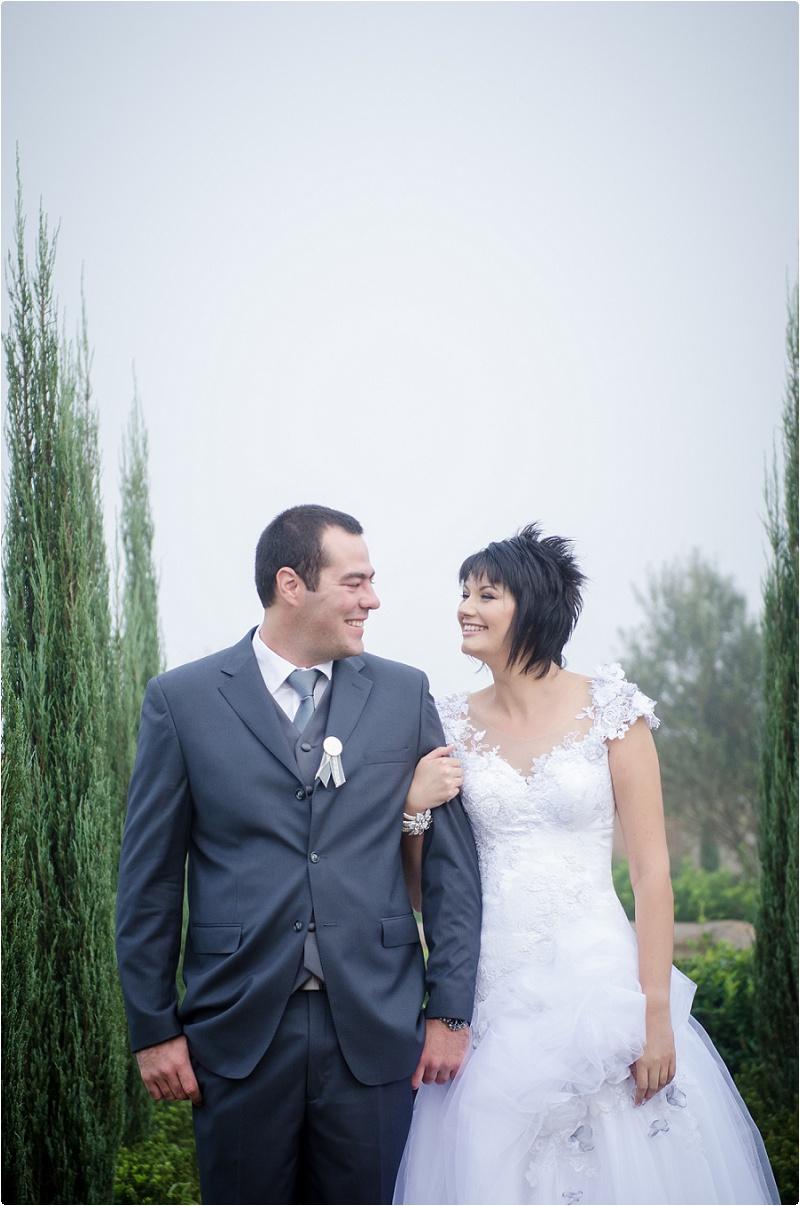 Corne and Marilize Wedding Photos_0035