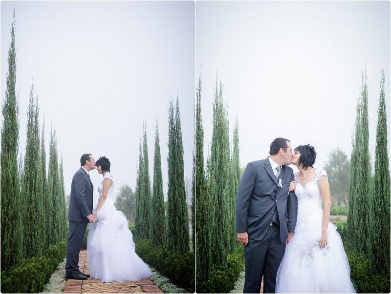 Corne and Marilize Wedding Photos_0036