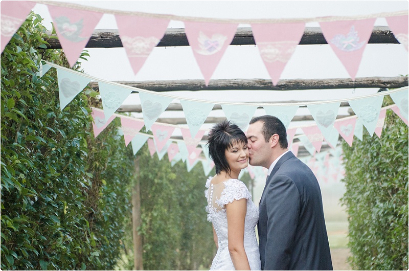 Corne and Marilize Wedding Photos_0037