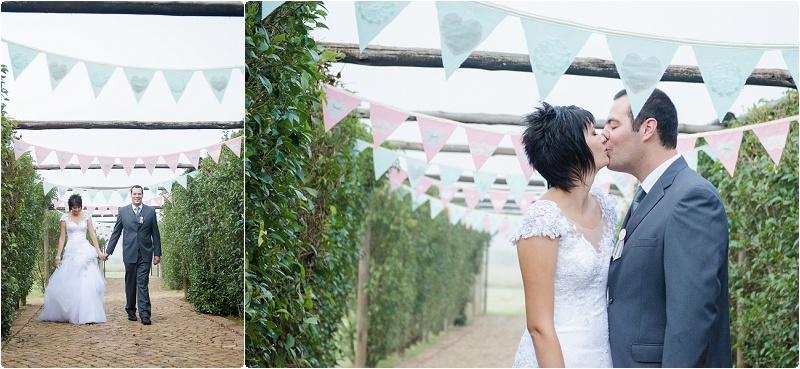 Corne and Marilize Wedding Photos_0038