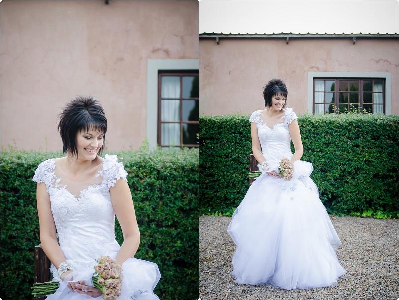 Corne and Marilize Wedding Photos_0039