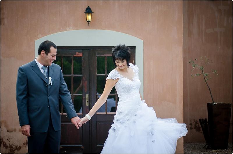 Corne and Marilize Wedding Photos_0041