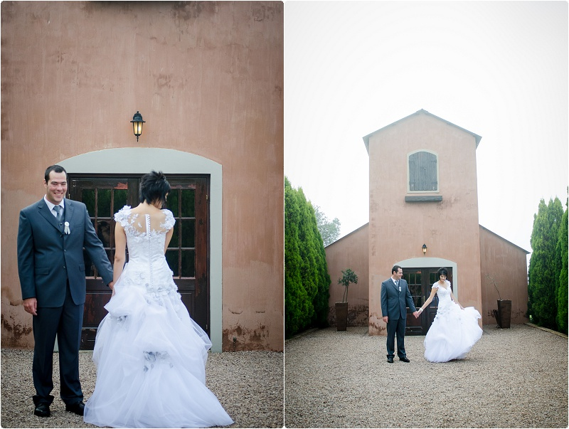 Corne and Marilize Wedding Photos_0042