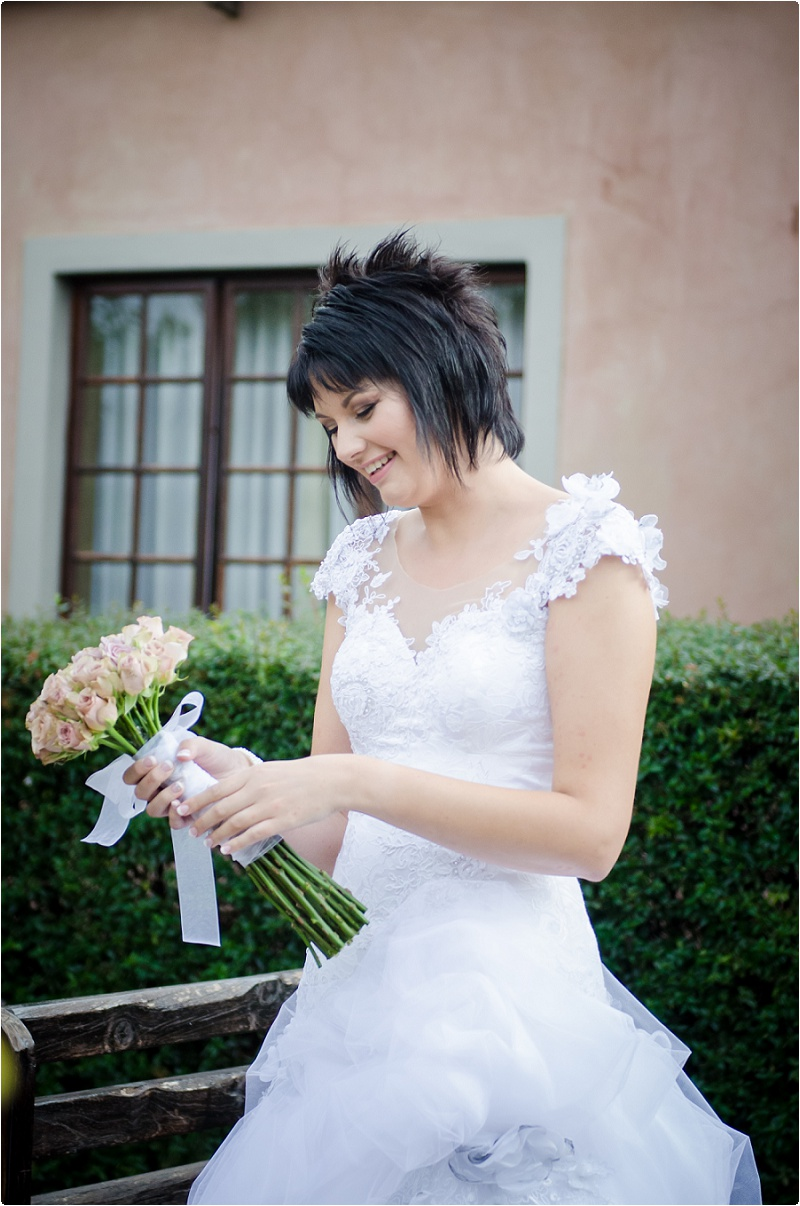 Corne and Marilize Wedding Photos_0043