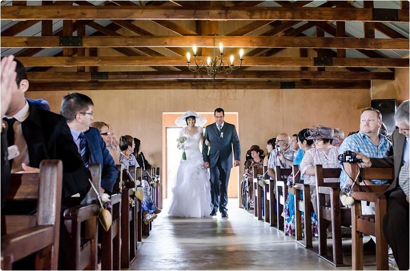 Corne and Marilize Wedding Photos_0047