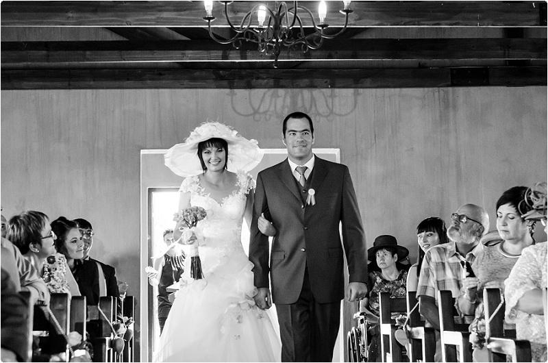 Corne and Marilize Wedding Photos_0048