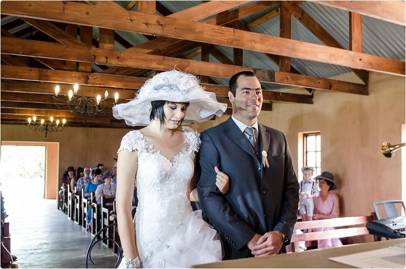Corne and Marilize Wedding Photos_0049