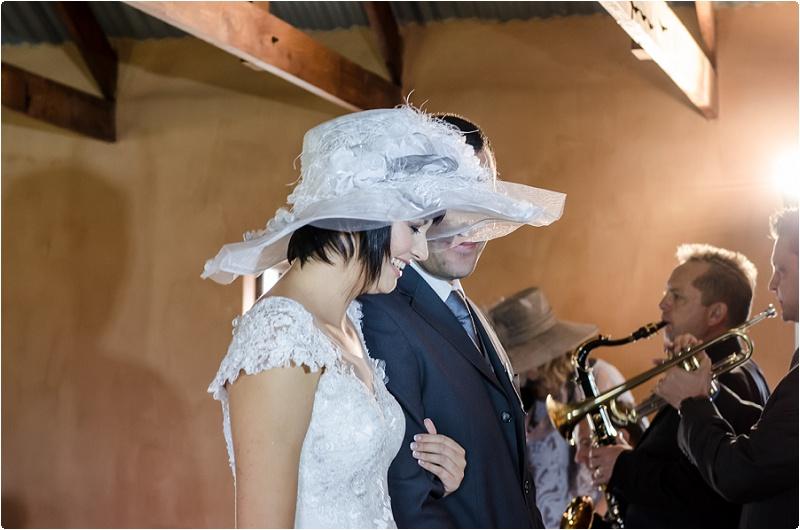 Corne and Marilize Wedding Photos_0050