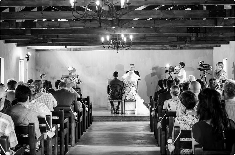 Corne and Marilize Wedding Photos_0052