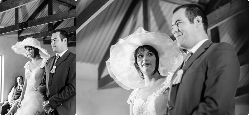 Corne and Marilize Wedding Photos_0053