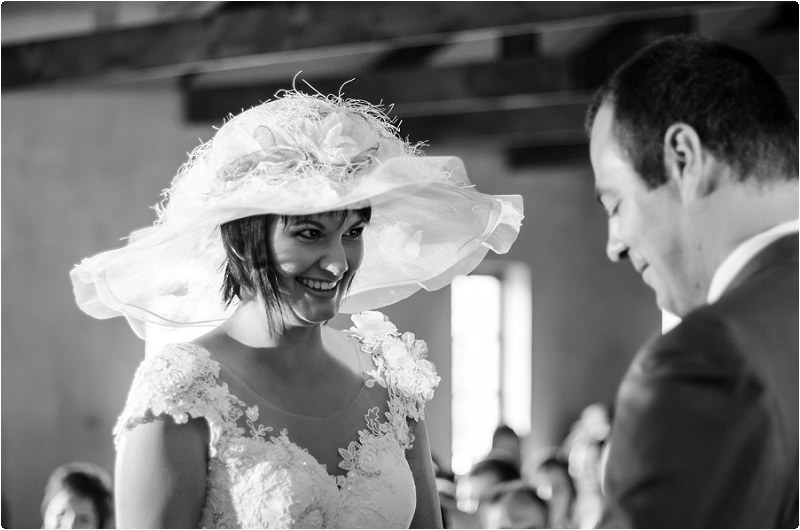 Corne and Marilize Wedding Photos_0054