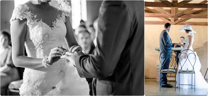 Corne and Marilize Wedding Photos_0055