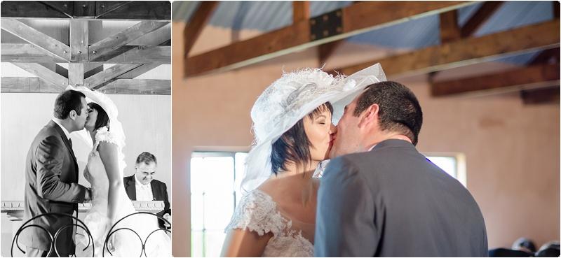 Corne and Marilize Wedding Photos_0057
