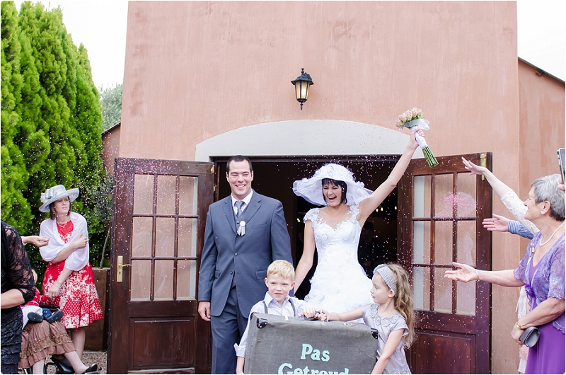 Corne and Marilize Wedding Photos_0061