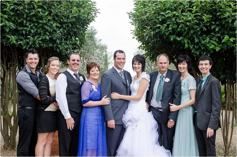 Corne and Marilize Wedding Photos_0062